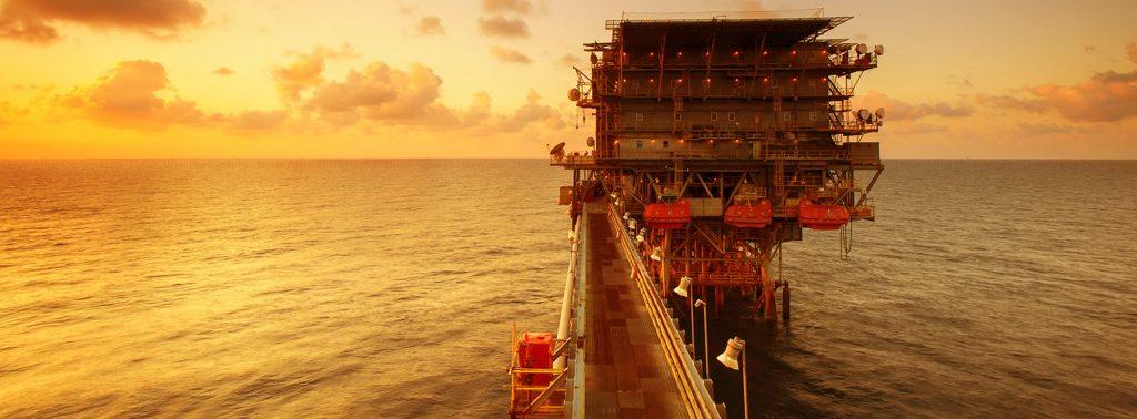 Vanéflon_oil_gas market